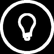 Beleuchtungsanlagen Leistungen von Beyrau