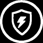 Blitzschutzanlagen Leistungen von Beyrau